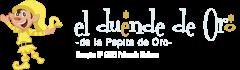 """Blog de Peñas Múltiples """"La pepita de oro"""""""